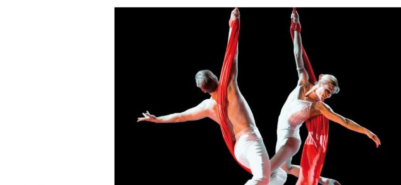 Cultura y Tiempo Libre. Informe Anual 2011