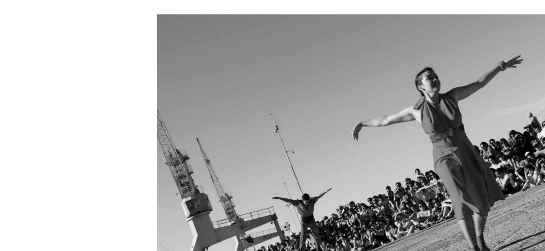 Cultura y Tiempo Libre. Informe Anual 2013