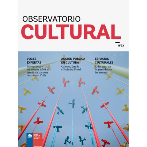 portada-OC33