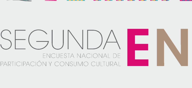 Segunda Encuesta Nacional de Participación y Consumo Cultural 2009
