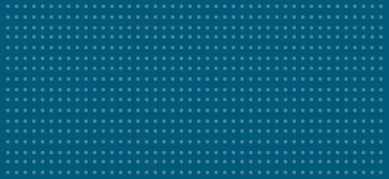 Política Nacional de la Lectura y el Libro 2015-2020
