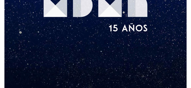 Informe Ejecutivo Museos de Medianoche 2017