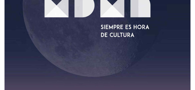 Informe Ejecutivo Museos de Medianoche 2018